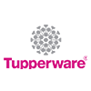 tupperware-transparent-png-logo-2 copy