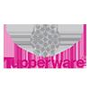 tupperware-transparent-png-logo-2 copy